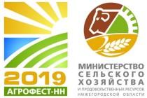 Сельскохозяйственная выставка «День поля — 2019″ в Нижнем Новгороде пройдет 2 августа 2019 года