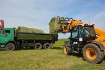 На поддержку фермеров в Башкирии в 2020 году направят 266 млн рублей