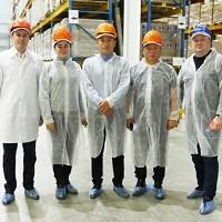 В Удмуртии будет создан сельскохозяйственный экспортный кооператив