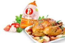 Компания «Равис» признана лучшей птицефабрикой мясного направления