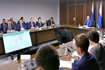 Челябинским фермерам и СХПК выделено более 500 млн. рубрей на субсидий до 2024 года