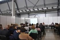 В Татарстане пройдет «Неделя эффективного развития кооперации»