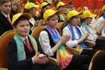 В Свердловской области открываются агроклассы