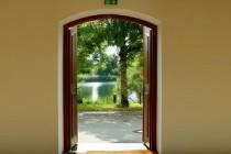 3 октября «День открытых дверей» в Департаменте АПК Курганской области