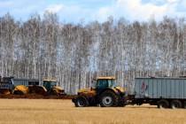 В Челябинской области предлагают повысить экологическую ответственность предприятий АПК