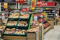 Торгово-закупочная конференция «День поставщика» состоится 21 ноября в городе Уфе