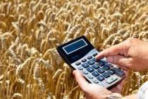 Штрафы для сельскохозяйственных кредитных кооперативов предложили снизить