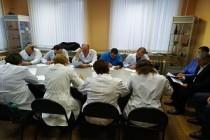 В Мордовии определили лучших среди ветеринарных врачей-терапевтов