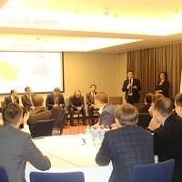 Минсельхоз Башкирии планирует подготовить управленцев в области АПК
