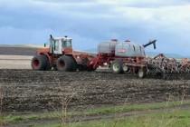 Новые задачи агропромышленного комплекса Южного Урала поставлены на первом в 2020 году селекторном совещании