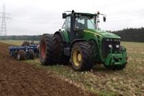 Министр сельского хозяйства Челябинской области рассказал об итогах сельскохозяйственного года на Южном Урале