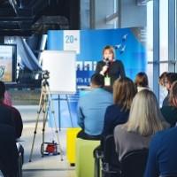 В Башкортостане определены 100 участников третьего этапа проекта «Лидеры АПК»