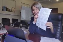 Удмуртия подписала соглашение о сотрудничестве в области внедрения геномной селекции КРС