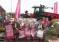 В Удмуртии пройдет Межрегиональный Агропромышленный фестиваль AgroPro-2020