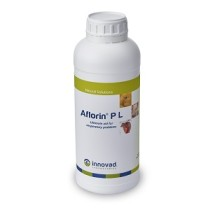 Афлорин ПЛ (Aflorin РL)