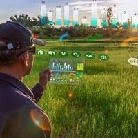 Отбор получателей субсидии с 1 ноября по 30 ноября на приобретение сельскохозяйственной техники, ПО и информационно-аналитических систем учета в Челябинской области