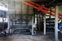 Агрохолдинг «Юбилейный» модернизирует очистные сооружения мясопереработки в Тюменской области