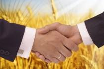 Для фермеров Татарстана доступны кредиты по льготной ставке от 1 до 5%