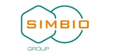logo-smb-gkcimbio-1