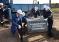 В Тюлячинском районе Татарстана заложили фундамент в строительство молочного комплекса на 504 головы