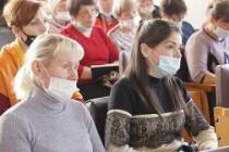 В Удмуртии для специалистов животноводческой отрасли запустили серию обучающих семинаров