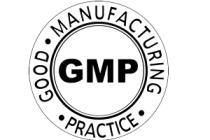 Россельхознадзор утвердил руководство по соблюдению обязательных требований GMP для производителей ветпрепаратов