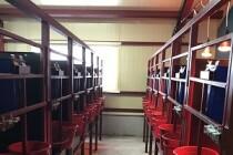 СПК «Югдон» открыл новые животноводческих помещения для КРС в Малопургинском районе Удмуртии