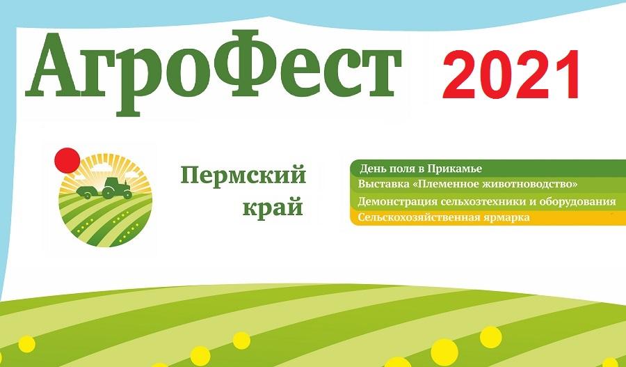 agrofest-perm-2021