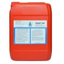Моющее средство CRAFT AF