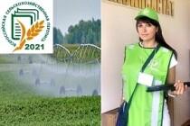 В Челябинской области готовится сельскохозяйственная микроперепись