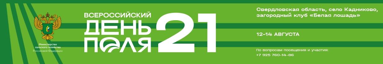 den-polya-ekb-2021-2