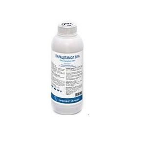 paracetomol-30-veterinar-promvetservis