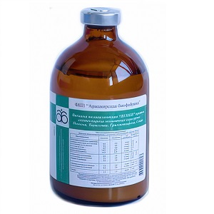salmonelleza-paratifa-telyat-formolkvascovaya-foto