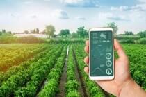 Сельхозтоваропроизводителей приглашают на форум по цифровизации АПК «Forum.Digital Agro 2021»