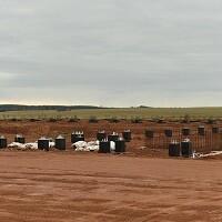 Животноводческий комплекс молочного направления на 3700 голов построят в Верещагинском городском округе Пермского края
